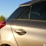 Hyundai i20 2015 prueba 18