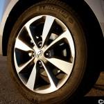 Hyundai i20 2015 prueba 19