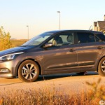 Hyundai i20 2015 prueba 27