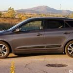 Hyundai i20 2015 prueba 28