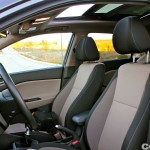 Hyundai i20 2015 prueba 36