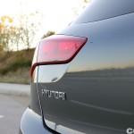 Hyundai i20 2015 prueba 44