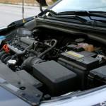 Hyundai i20 2015 prueba 49