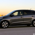 Hyundai i20 2015 prueba 51