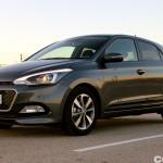 Hyundai i20 2015 prueba 54