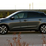 Hyundai i20 2015 prueba 55