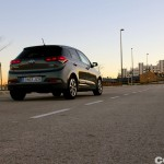 Hyundai i20 2015 prueba 57