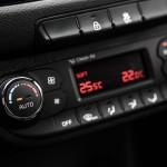 Kia ceed 2016 interior 04