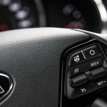 Kia ceed 2016 interior 05