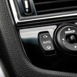 Kia ceed 2016 interior 06