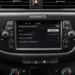 Kia ceed 2016 interior 09
