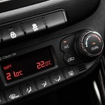 Kia ceed 2016 interior 11