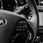 Kia ceed 2016 interior 16