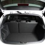 Kia ceed 2016 interior 18