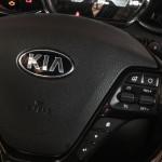 Kia ceed sw 2016 interior 01
