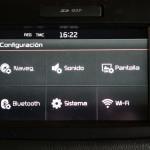 Kia ceed sw 2016 interior 06