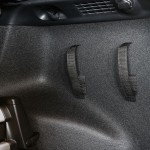 Kia ceed sw 2016 interior 08