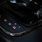 Kia ceed sw 2016 interior 12