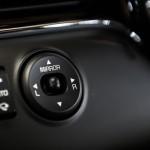 Kia ceed sw 2016 interior 16