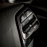 Kia pro_ceed 2016 interior 01
