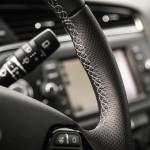 Kia pro_ceed 2016 interior 15