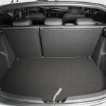 Kia pro_ceed 2016 interior 17