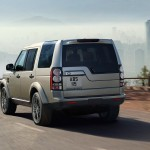 Land Rover Discovery Graphite 2016 03