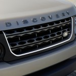 Land Rover Discovery Graphite 2016 04