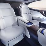 Lexus LF-FC Concept 2015 09