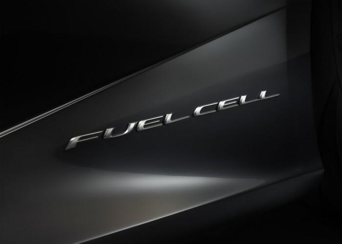 Lexus LF-FC Concept 2015 18