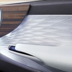 Lexus LF-FC Concept 2015 19