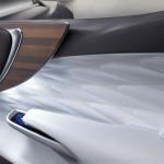 Lexus LF-FC Concept 2015 20