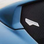 Mazda MX-5 Speedster Concept 2015 04