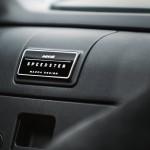Mazda MX-5 Speedster Concept 2015 interior 01