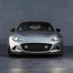 Mazda MX-5 Spyder Concept 2015 01