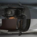 Mazda MX-5 Spyder Concept 2015 03
