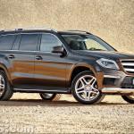 Mercedes_Benz_GL_350_001
