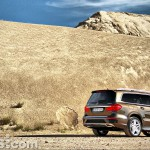 Mercedes_Benz_GL_350_005