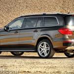 Mercedes_Benz_GL_350_006