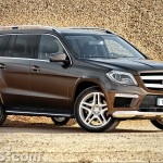 Mercedes_Benz_GL_350_007