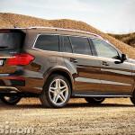 Mercedes_Benz_GL_350_008