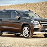 Mercedes_Benz_GL_350_009