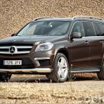 Mercedes_Benz_GL_350_010