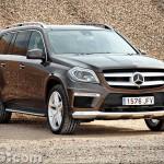 Mercedes_Benz_GL_350_011
