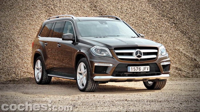 Mercedes_Benz_GL_350_011