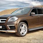 Mercedes_Benz_GL_350_012
