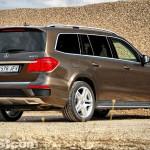 Mercedes_Benz_GL_350_013