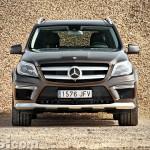 Mercedes_Benz_GL_350_015