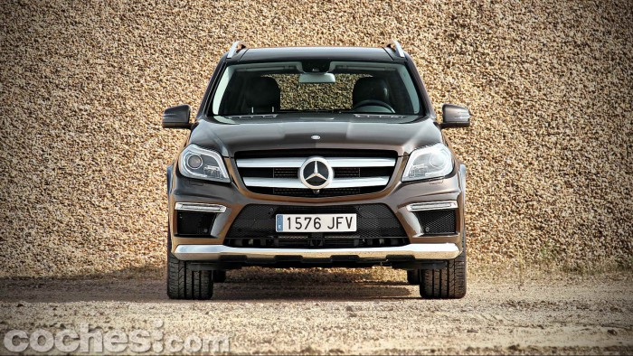 Mercedes_Benz_GL_350_015