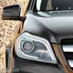Mercedes_Benz_GL_350_016